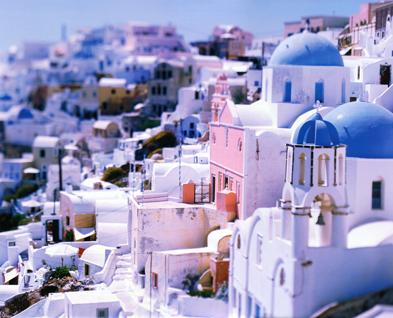 greece0902.jpg