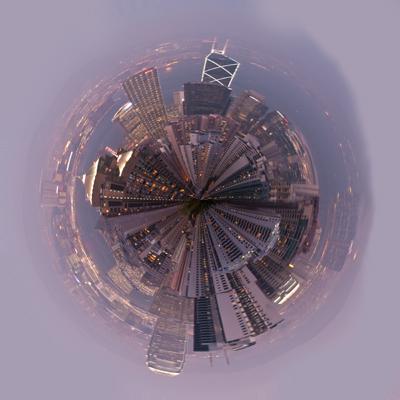 hong-kong-planet2.jpg