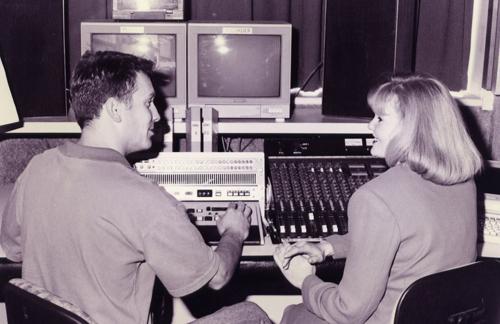 Smirks-editing-80s