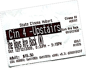 cinemaboys.jpg