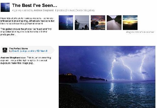flickr gallery.jpg