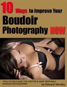 boudoir-book-cover-450-tall-231x300.jpg