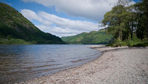Loch Nubnaig Highlands.jpg