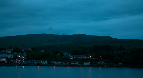 Portree Night.jpg
