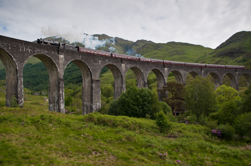 Glenfinnan Viaduct1.jpg