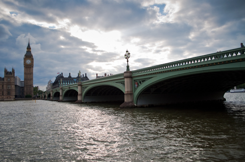 Westminster Bridge.jpg