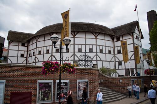Shakespeares Globe.jpg