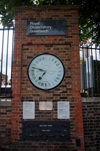 observatory clock.jpg