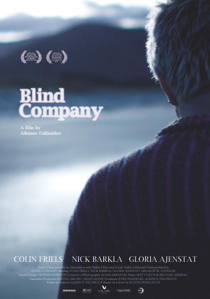 blindcompanyposter.jpg