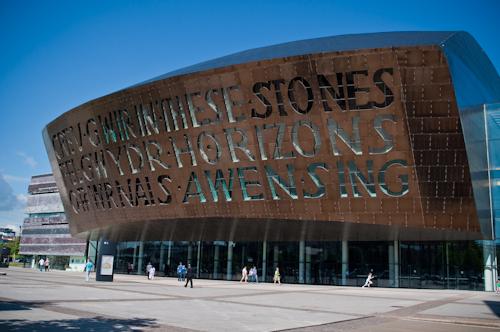 Cardiff Millenium.jpg