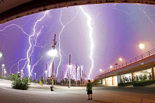 Lightning_kotsiopoulos_sm