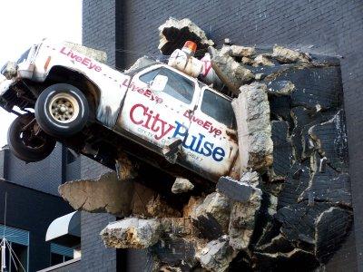 Truckcitypulse