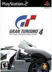 Gt4ps2